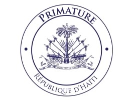 Haïti - ALERTE : Démenti de la Primature
