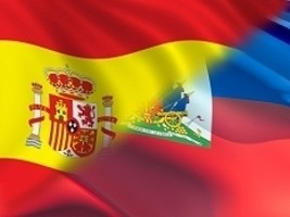 Haiti - Elections : The Haitian Government requests the support of Spain