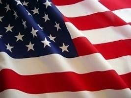 Haiti - USA: Grant program, call for proposals
