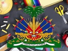 Haïti - FLASH : Dates de reprise des activités scolaires et universitaires