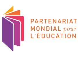 Haiti - Education: Support fund of $ 7M from the GPE