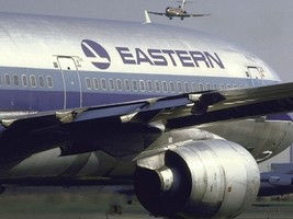 Haiti - FLASH : Eastern Airlines offers flights between New York and Port-au-Prince