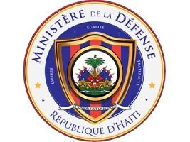 iciHaiti - FAd'H : Death of Colonel Victor Cinéas