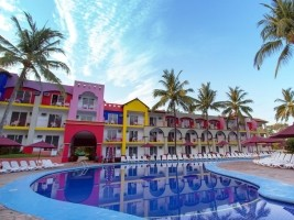 Haiti - FLASH: The Royal Decameron announces the date of its reopening