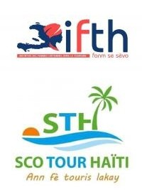 Haiti - Social: 42 remarkable Haitian women