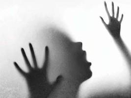 iciHaïti - Justice : Un cas de viol sur mineure tous les 3 jours