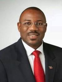 iciHaïti - Politique : Le Maire de Delmas confirme qu'il sera candidat à la Présidence