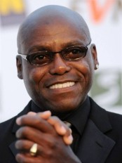 Haiti - Humanitarian : The American athlete Carl Lewis soon in Haiti