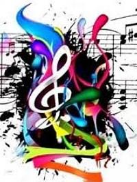 iciHaïti - Musique : 65e anniversaire du compas direct