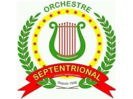 iciHaïti - Musique : L'Orchestre Septentrional célèbre ses 72 ans