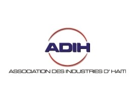 iciHaiti - Elections : New Council at the head of the Association of Haitian Industries