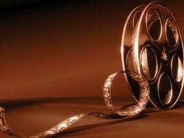 iciHaiti - Cinema : Financial assistance for 3 Haitian productions