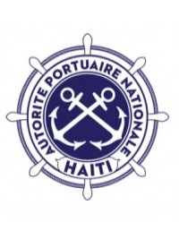 iciHaiti - NOTICE : The National Port Authority recovers its wharfage rights