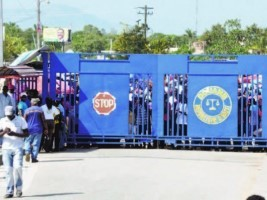 Haiti - Social : 3,881 Haitians returning from DR in July, the situation in figures