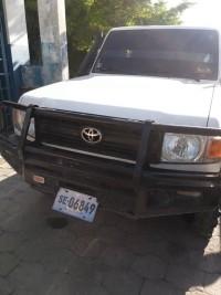 Haïti - Sécurité : La PNH libère 4 personnes enlevées