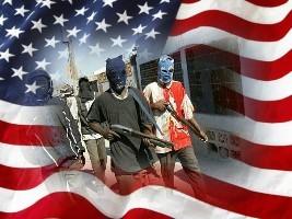 Haïti - Sécurité : Les États-Unis profondément préoccupés par la violence liée aux gangs en Haïti
