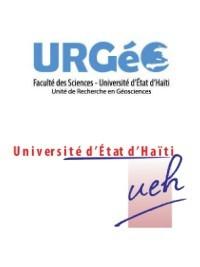 iciHaiti - UEH / URGéo : Drawing competition 2020, registrations open
