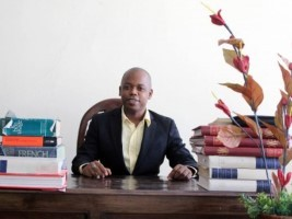 iciHaiti - UNESCO: An UEH professor from, one of the laureates of an international competition on the futures of education