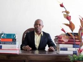 iciHaïti - UNESCO : Un Professeur de l'UEH, l'un des lauréats d'un concours international sur les futurs de l'éducation
