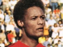 iciHaiti - Death : MJSAC salutes the departure of a national football monument