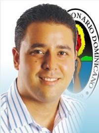 iciHaïti - Diplomatie : Nouveau Consul Général dominicain en Haïti