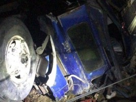 iciHaiti - Road safety : 37 accidents at least 119 victims