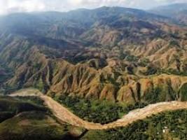 iciHaïti - Politique : Appel à la participation citoyenne pour sauver notre environnement