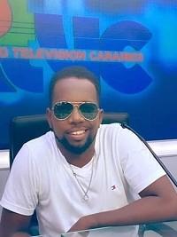 iciHaiti - Pétion-ville : Radio host «Francky Bonny» shot dead in the head