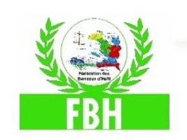 iciHaiti - Insecurity : The Federation of Haitian Bars announces a work stoppage