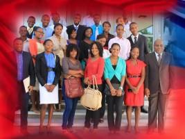 Haïti - Éducation : Le Royaume du Maroc prévoit accueillir 20 nouveaux boursiers haïtiens