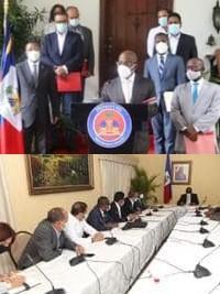 iciHaïti - Commerces : Affichage des prix en Gourde, l'ultimatum prolongé jusqu'au 7 septembre