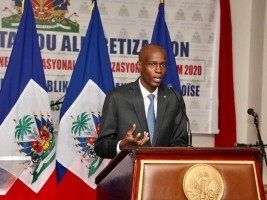 Haïti - Éducation : 4 millions d'analphabètes en Haïti