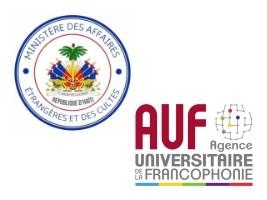iciHaïti - Politique : Signature d'un accord de renforcement de la coopération académique et universitaire