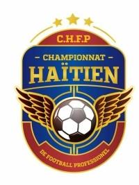 iciHaïti - Football : Début du CHFP sans incident, résultats et calendrier 2ème journée