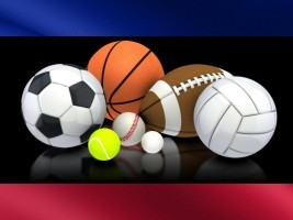 iciHaiti - Politic : Towards a better management of sports infrastructures