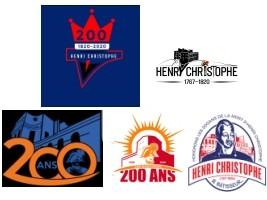 iciHaïti - Cap-Haïtien : Les 5 finalistes du concours de Logo