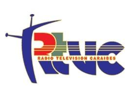 Haïti - Sécurité : Radio Télé Caraïbes sous les menaces...