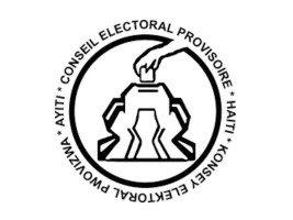 Haiti - FLASH : Appointment of CEP members and mandate