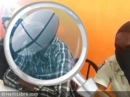 Haïti - Justice : L'IGPHN enquête sur les policiers membres du Groupe «Phantom 509»