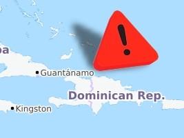 iciHaïti - Social : 23 «boat-people» haïtiens interceptés dans les îles Caïcos