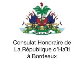 iciHaïti - Diaspora : Décès du Consul honoraire d'Haïti à Bordeaux