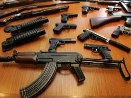 Haïti - G9 : Démenti formel de la Commission Nationale de Désarmement
