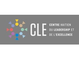 iciHaiti - Covid-19: 31 Haitian leaders subsidized