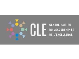 iciHaïti - Covid-19 : 31 leaders haïtiens subventionnés