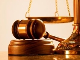 Haiti - Justice: The judicial system paralyzed for almost 2 months