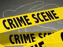 iciHaïti - Guyane : Mort de deux citoyens haïtiens