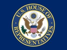 Haïti - USA : La Chambre des Représentants a voté la loi renouvelant les dispositions du CBTPA