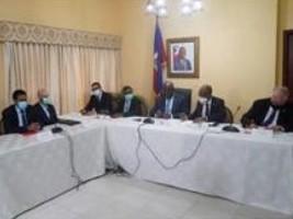 iciHaïti - Économie : Détails de l'accord entre le Gouvernement et le secteur privé