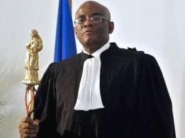Haïti - FLASH : Assassinat de Me Dorval, tueurs et complices identifiés