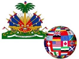 Haïti - Diplomatie : La Chancellerie écrit aux Missions dilomatiques sur la réforme Constitutionnelle